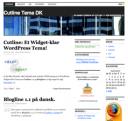 Blogline-3C-DK (Udgivet: 04/05/07)